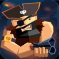 放置海盗帝国游戏安卓版下载 v0.1