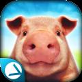 猪猪模拟器之猪的一生中文版