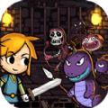 战魂铭人游戏安卓版 v1.2.2