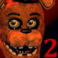 玩具熊邦尼模拟器2游戏安卓版下载 v1.07