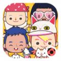 米加我的小镇世界免费中文完整版 v1.30