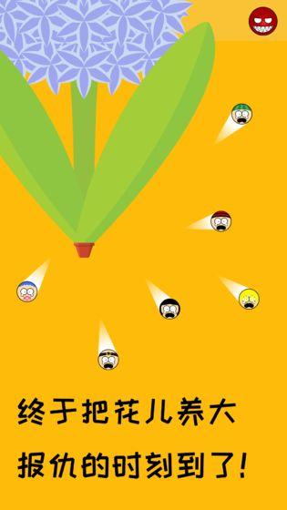 花儿与熊孩子游戏图3