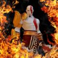战神奎托斯官网版 v1.0