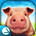 小猪模拟器体验猪的一生