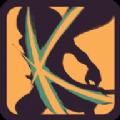 阴影忍者安卓版下载(Kuroshi) v1.02