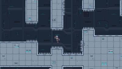 星云试验游戏图3