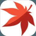 糯米放置游戏安卓版 v1.0