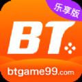 btgame手游第一平台