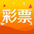 凤凰彩世界官网最新app手机版 v1.0