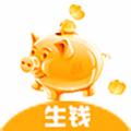 金猪生大钱app红包最新版