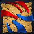 中世纪战争战略与战术中文版