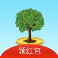 多多果林红包版手机 v1.0.1