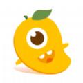 芒果少儿英语