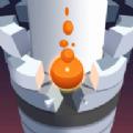 欢乐球球2