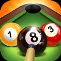 台球一杆全进游戏app v1.0