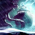惊恐航海中文安卓版 v1.0