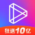微信视频红包app手机版 v8.2.5.305