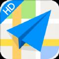 缺德地图语音包app下载 v10.70.0.2657