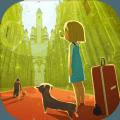 奥兹的神秘王国游戏官方版 v1.00