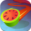 圈地大乱斗游戏红包版 v1.0.0