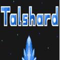 Talshard