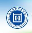 甘肃省高考艺术类专业统考成绩查询