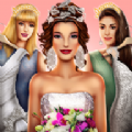 婚纱设计师2020游戏安卓版 v1.0