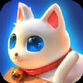 天天撸猫猫游戏安卓版 v1.0.0.1
