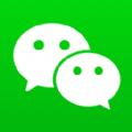 微信2020你懂我吗测试入口 v7.0.16