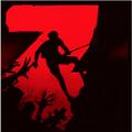 幸存者挑战手游官网版 v1.11.51