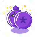 蓝莓派对app