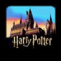 哈利波特霍格沃茨魔法之谜