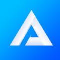 艾普环球app官方版 v1.0.0