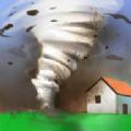 台风模拟器2中文版