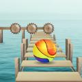 Aquaball.io