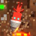 DrillBot3000