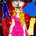 时髦的舞会时尚游戏安卓版 v1.2.22