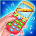 婴儿电话对象匹配游戏免费版 v3.2