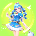 菲梦少女换装达人无限金币内购破解版 v1.0.7