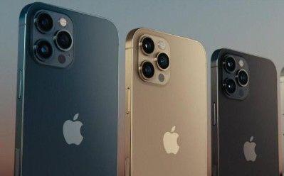 iPhone12系列不附赠耳机充电器[多图]图片2