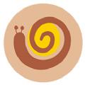 小蜗牛智慧书