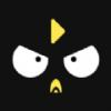 笨鸟数据app