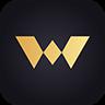云尊公链app官方版 v1.0.4