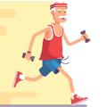 老年人运动app