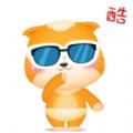 小橘猫app系列