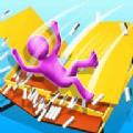 极限跳跃3D2