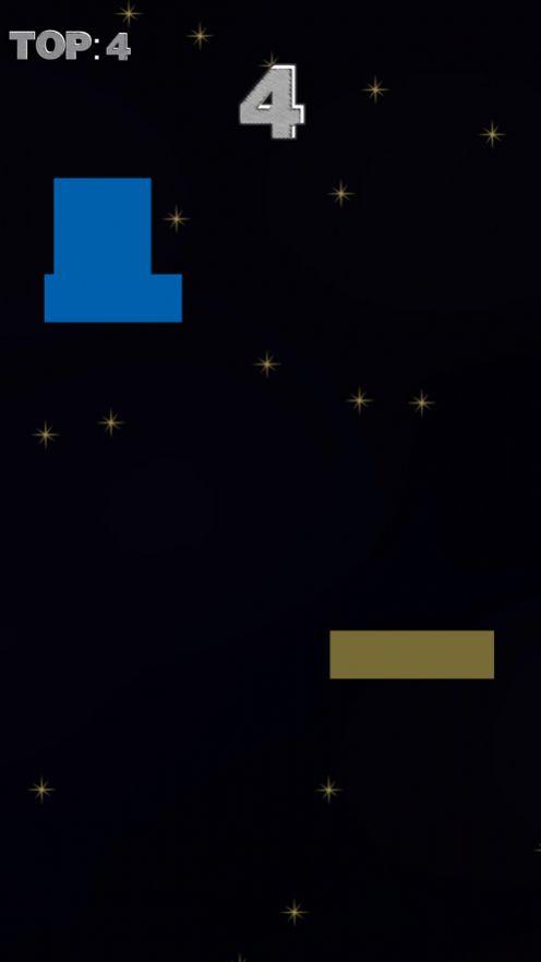 从平台跳到平台游戏图2