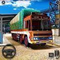 真正的越野货车游戏 v1.7