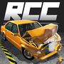 真正的车祸1.1.2无限等级无限货币破解版 v1.0.2