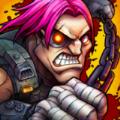 克隆人战争游戏安卓版 v1.0.8